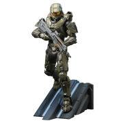 Kotobukiya Halo Master Chief ArtFX Statue