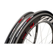 Zipp Tubular Tangente Sl Speed - 700c 2015