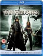 Van Helsing