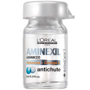 L'Oreal Professionnel Serie Expert Aminexil Advanced (42 X 6ml)