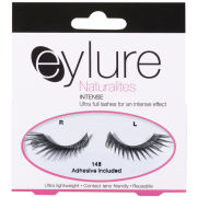 Eylure Naturalite Lashes - Intense (148)