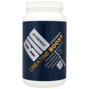 Bio-Synergy Creatine Boost (30 Servings) 1 kg