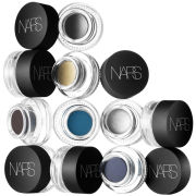 Nars Eye Paint (Various Colours)
