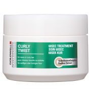 Goldwell Dualsenses Curly Twist 60 Seconds Treatment (200ml)