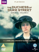 Duchess Of Duke Street - Series 2 Vol. 2