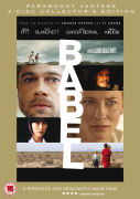 Babel [Collector's Edition]