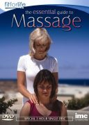 An Essential Guide To Massage