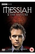 Messiah - Series 5 - Complete