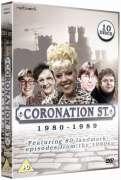 Coronation Street: 1980-1989