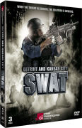 Swat: Detroit and Kansas City