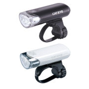 Cateye EL-135 Front LED Cycle Light