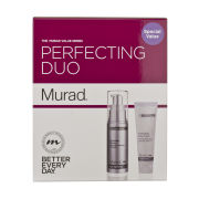 Murad Age Reform Perfecting Duo