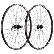 Reynolds MTN AM AL Wheelset