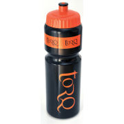 Torq Drinks Bottle - 750ml