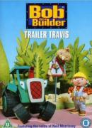 Trailer Travis