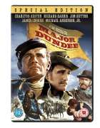 Major Dundee [Special Edition]