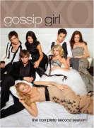 Gossip Girl - Series 2