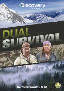 Dual Survival - Season 1