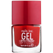 Nails Inc St James Gel Effect Nail Polish 10ml