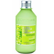 L'Occitane Angelica Face Toner (200ml)