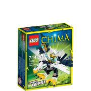 LEGO Chima: Eagle Legend Beast (70124)
