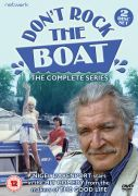 Dont Rock The Boat - Complete Serie