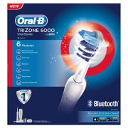 Oral-B POC Handle Triumph Trizone 6000