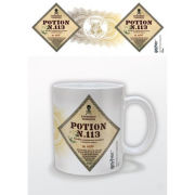 Harry Potter Potion No.113 Mug