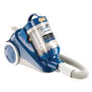 Vax Astrata Bagless Cylinder Vacuum