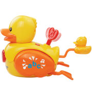 Vtech Wind and Waggle Ducks