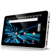Elonex eTouch 10-Inch Android 2.3 Tablet Grade C Refurb