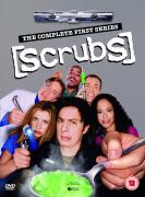Scrubs - Series 1