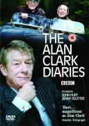 The Alan Clarke Diaries