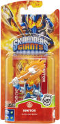 Skylanders: Giants: Single Character - Ignitor
