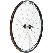 Reynolds 32 Clincher Front Wheel