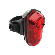 Blackburn Mars 1.1 Rear 3 LED Light