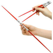 Kotobukiya Star Wars Darth Maul Chopsticks