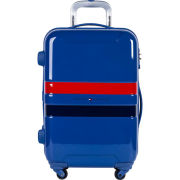 Tommy Hilfiger Cruise Cabin Trolley - Turkish Sea
