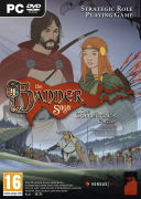 The Banner Saga: The Collector's Edition