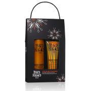 TIGI Colour Goddess Gift Pack (Worth: £29.90)