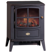Dimplex Brayford Traditional Electric Stove BFD20R
