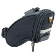 Topeak Wedge Aero QR Saddlebag - Small