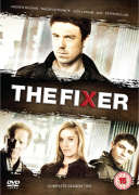 The Fixer - Season 2