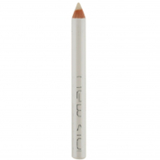 New CID Cosmetics i-fix Eyebrow Fixing Pencil