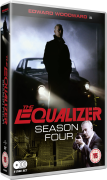 The Equaliser - Season 4