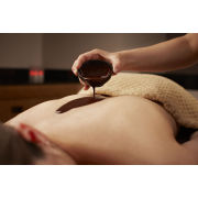 Chocolate Heaven Spa Day for One at Bannatyne's Health Clubs