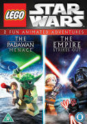 Star Wars Lego Double Pack
