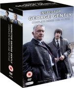 George Gently - Series 1-5