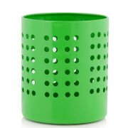 Cook In Colour Utensil Jar - Green