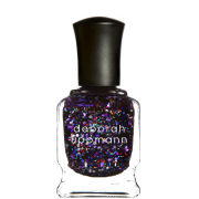 Deborah Lippmann Let's Go Crazy (15ml)